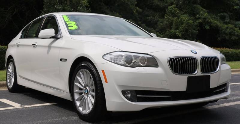 at tx series inventory bmw for auto in sales details image dallas sale