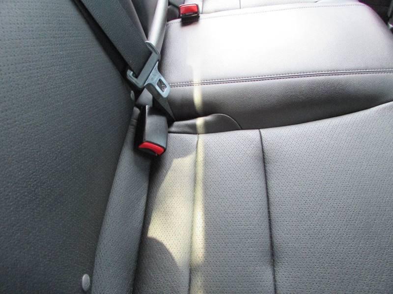2014 Honda Accord for sale at TAYLOR'S AUTO SALES in Greensboro NC