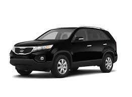 2012 Kia Sorento for sale at TAYLOR'S AUTO SALES in Greensboro NC