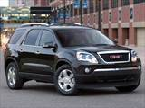 2010 GMC Acadia for sale at TAYLOR'S AUTO SALES in Greensboro NC