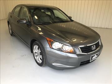2010 Honda Accord for sale in Jefferson City, MO