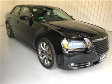 2014 Chrysler 300 for sale in Jefferson City, MO