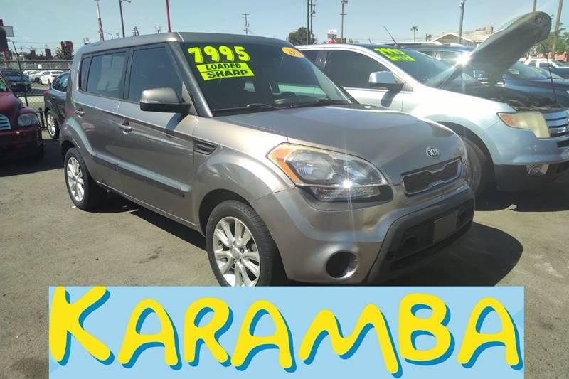 Cars For Sale Fresno Ca >> Karamba Auto Center Car Dealer In Fresno Ca