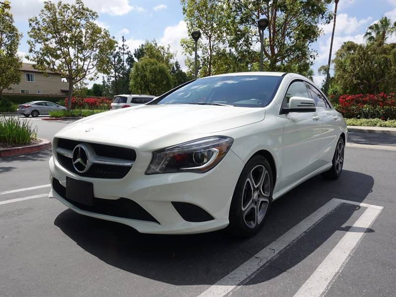 mercedes to benz sports or forum for not misc sport edition amg photo sale cla package attachments
