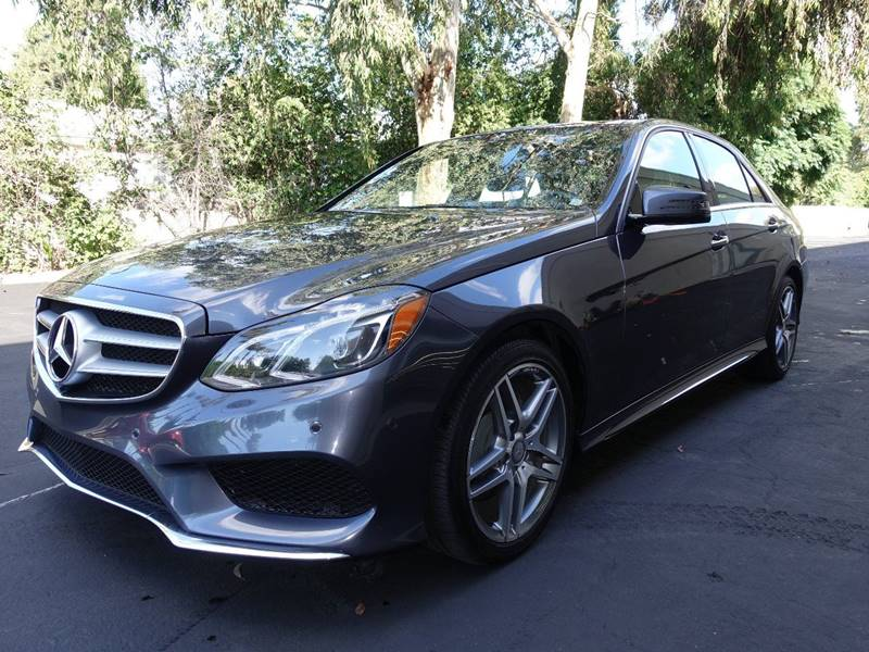 vehicles mercedes category sdn d sedan hero benz e bodystyle class