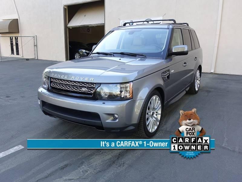 ASAL AUTOSPORTS - Luxury Cars For Sale - Corona CA Dealer