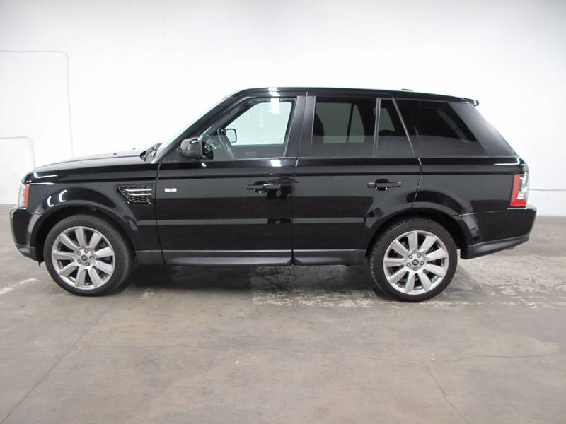 2013 land rover range rover sport hse in corona ca asal autosports. Black Bedroom Furniture Sets. Home Design Ideas