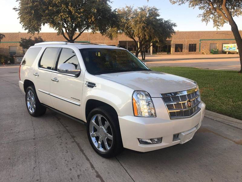 crossover discontinued crossovers legacy cadillac vehicles srx suvs