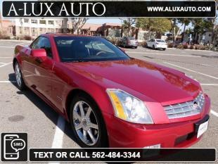 2004 Cadillac XLR for sale in Norwalk, CA