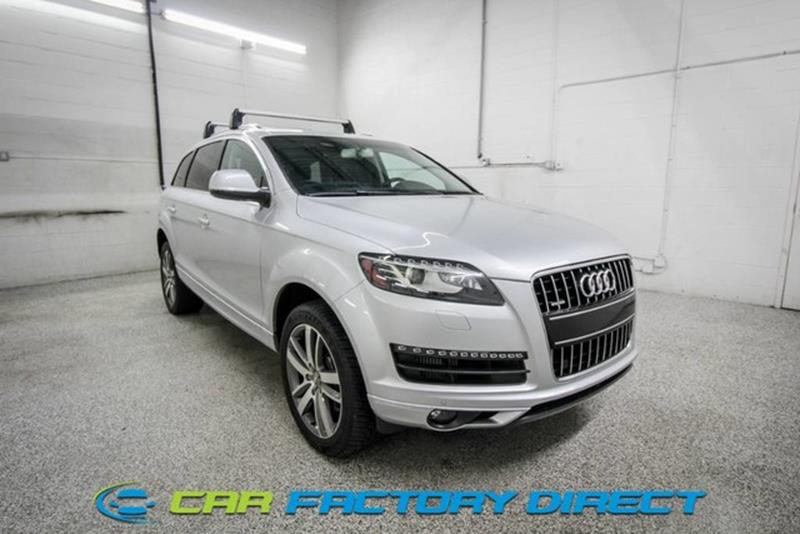 audi carsforsale for somerville nj sale com in