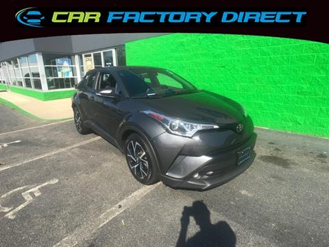 Car Factory Direct >> Car Factory Direct Car Dealer In Milford Ct