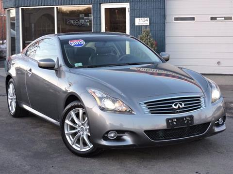 kernersville sale for coupe in infinity hollywood com carsforsale infiniti nc fl