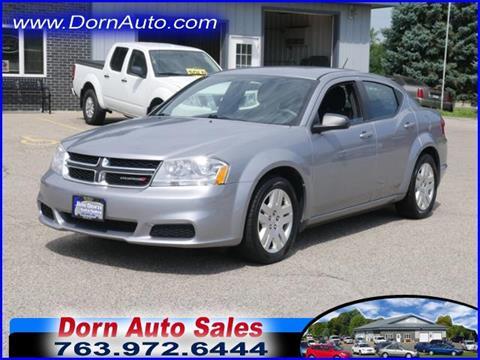 Delano Car Dealers >> Jim Dorn Auto Sales Car Dealer In Delano Mn