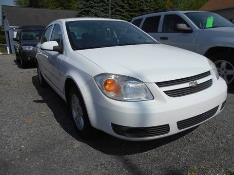 2005 Chevrolet Cobalt for sale in Grove City, PA