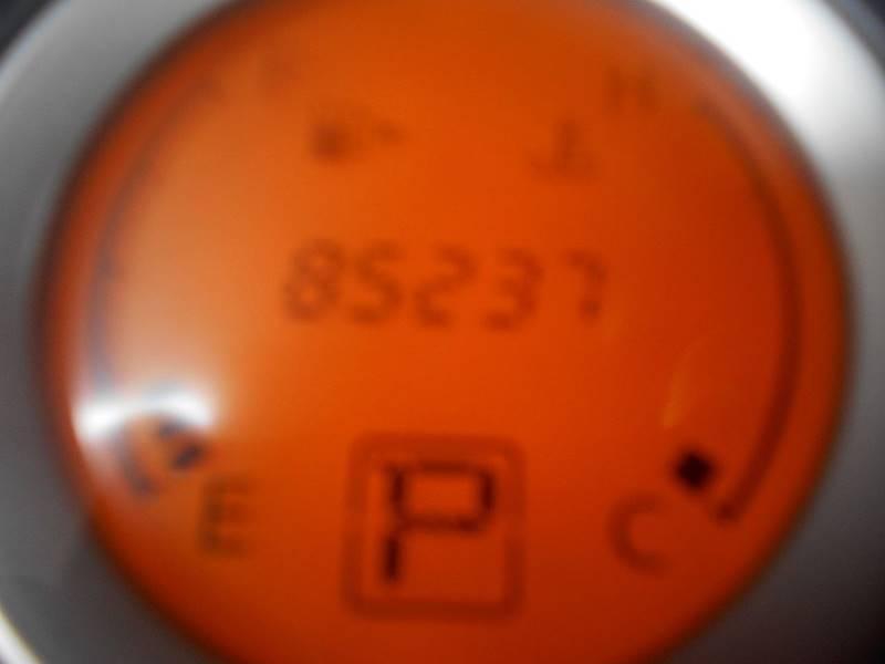 2008 Nissan Sentra 2.0 SL 4dr Sedan - Grove City PA