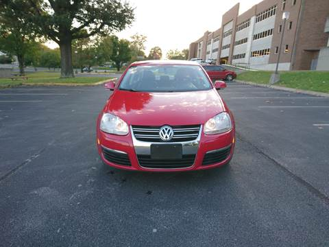 Volkswagen jetta for sale in knoxville tn for City motors knoxville tn