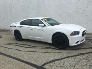 2011 Dodge Charger for sale in Murrysville, PA