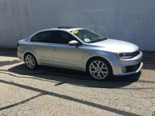 2014 Volkswagen Jetta for sale at CHOICE AUTO SALES in Murrysville PA