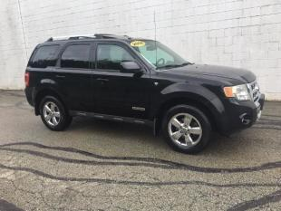 2008 Ford Escape for sale in Murrysville, PA