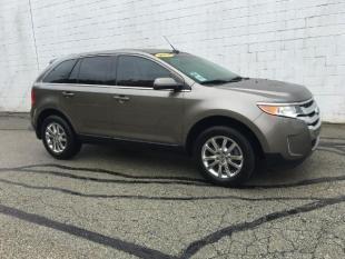 2014 Ford Edge for sale in Murrysville, PA