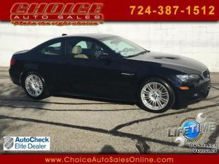 2013 BMW M3 for sale in Murrysville, PA