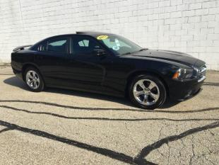 2013 Dodge Charger for sale in Murrysville, PA