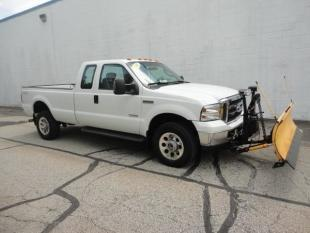 2005 Ford F-350 Super Duty for sale in Murrysville, PA