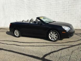 2008 Chrysler Sebring for sale in Murrysville, PA