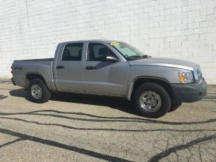 2006 Dodge Dakota for sale in Murrysville, PA