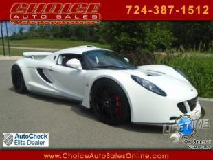 2010 Lotus Elise for sale in Murrysville, PA