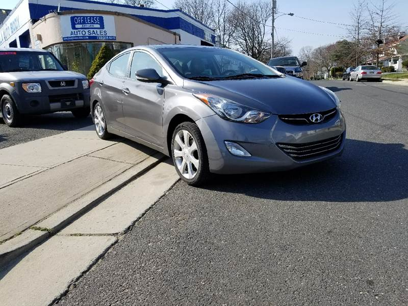 off select msrp worth elantra hyundai lease over available decatur james ft and apr on wood fort arlington