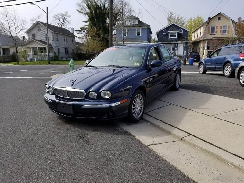 buy qhsmzuyr sale for mymotor a x in used type jaguar malaysia