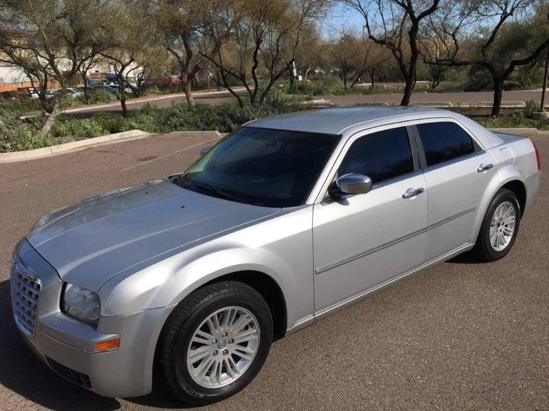 Phoenix Auto Sales >> Blue Nile Auto Sales Car Dealer In Phoenix Az