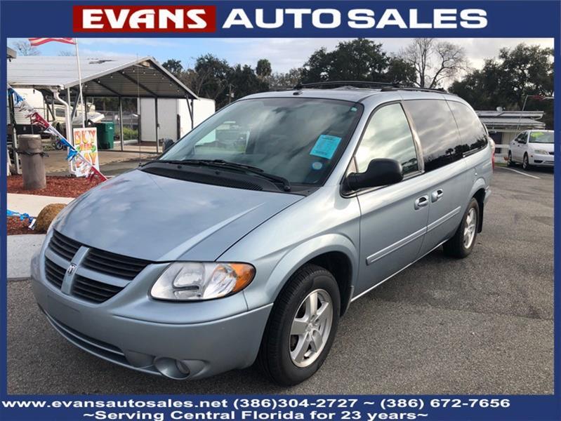 Evans Auto Sales >> Evans Auto Sales Car Dealer In South Daytona Fl