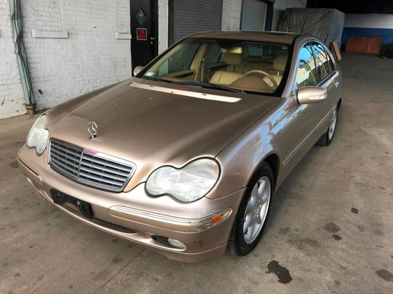 used in south jeep mercedes dodge il for search sale benz chrysler chicago