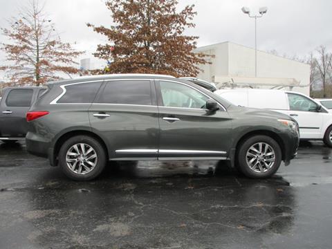 Evans Auto Exchange >> Evans Auto Exchange Murfreesboro Tn