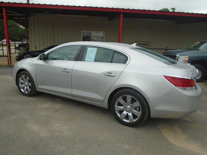 inventory buick at sale frontier lacrosse ak in auto anchorage for details sales cxl