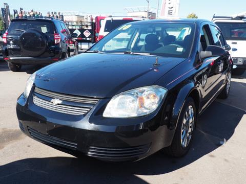 2010 Chevrolet Cobalt for sale in Lindenhurst, NY