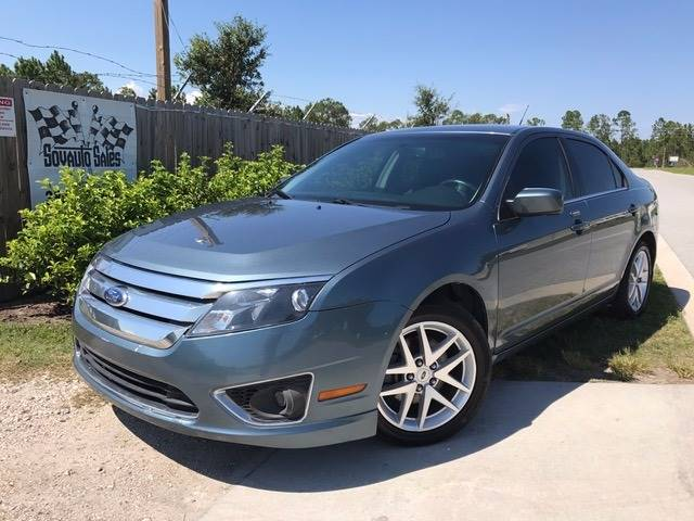 details fusion apopka nationwide sales auto fleet sale ford se for at fl in inventory