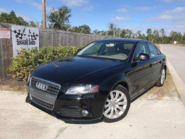 auto details group autobahn at inventory in valley ca kr village audi for sale