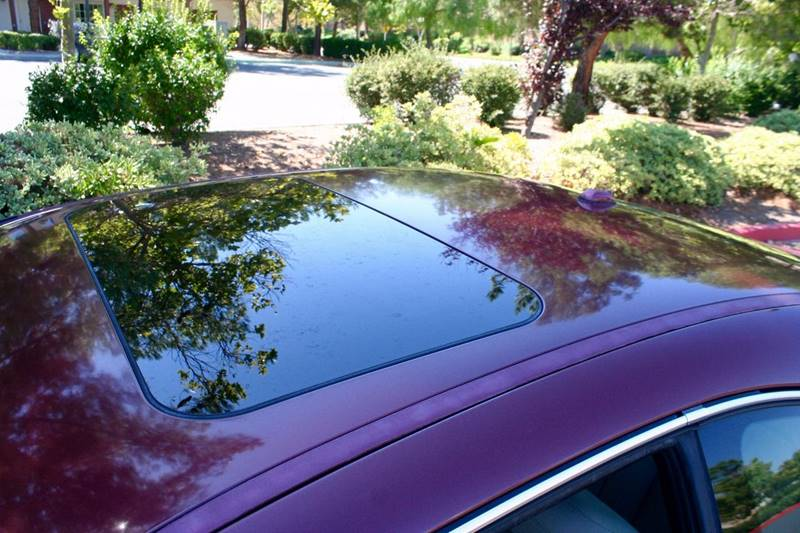 2000 Mercedes-Benz CLK for sale at Gstar Motors in Temecula CA