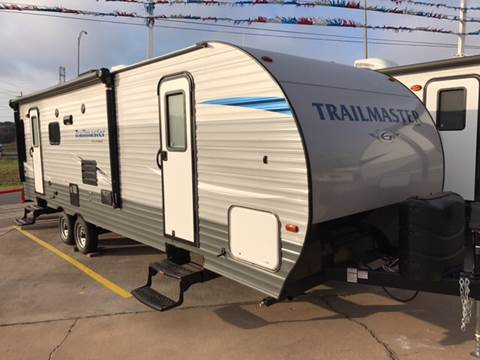 Used Rv Trailers White Settlement Buy Here Pay Here Used