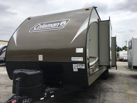 Used keystone for sale in texas for The motor coach outlet burleson tx