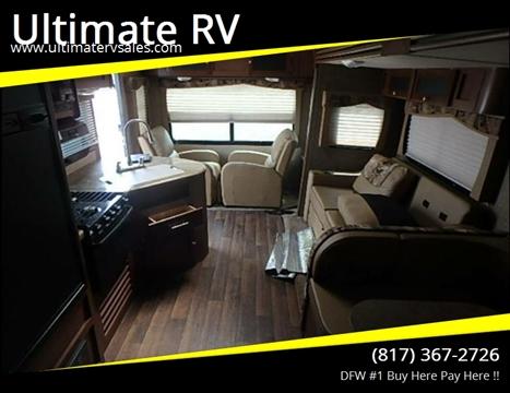 2014 Dutchmen Kodiak In White Settlement TX - Ultimate RV