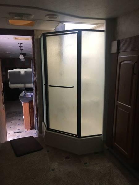 2011 keytone montana 358  - White Settlement TX