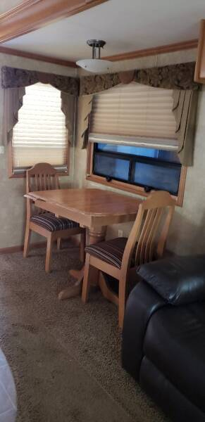 2011 DRV moobile suites 36TKSB  - White Settlement TX