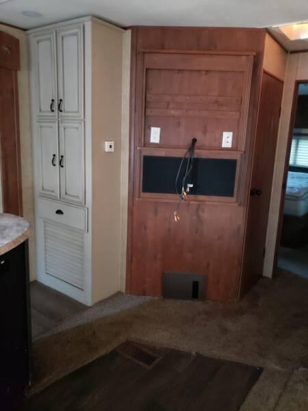 2013 Open range  Open range 288flr   - White Settlement TX