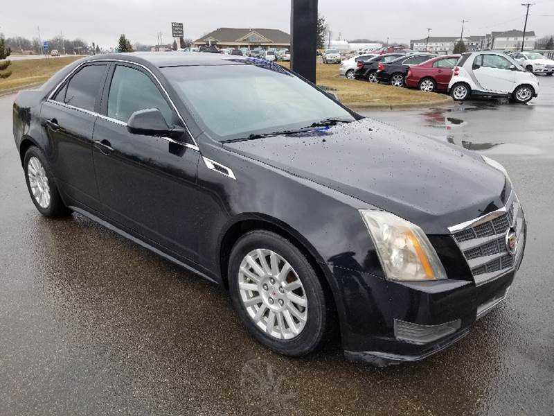 cadillac inventory fl jacksonville auto sales at sale arce details cts s in for