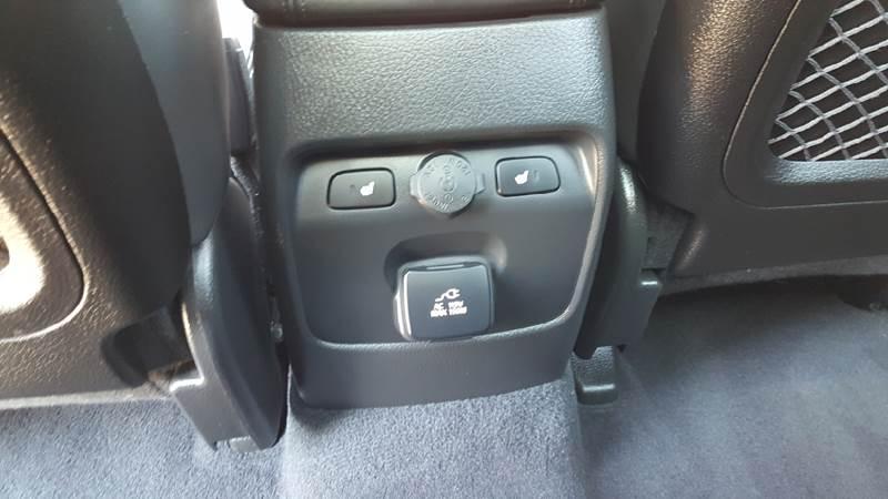 2014 Kia Sorento for sale at AmericAuto in Des Moines IA