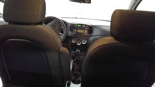 2008 Hyundai Accent GS 2dr Hatchback - West Valley City UT
